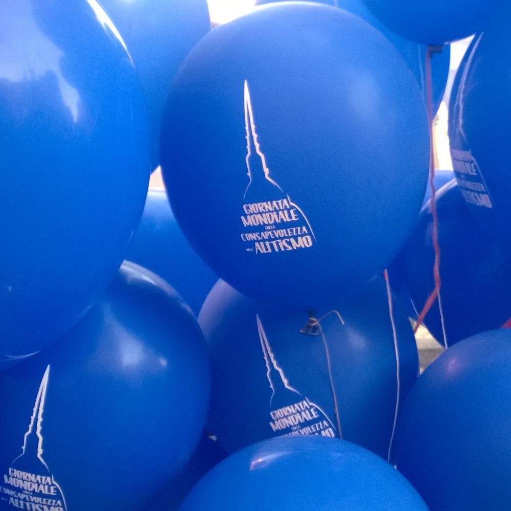 Oggi è la Giornata mondiale dedicata all'Autismo