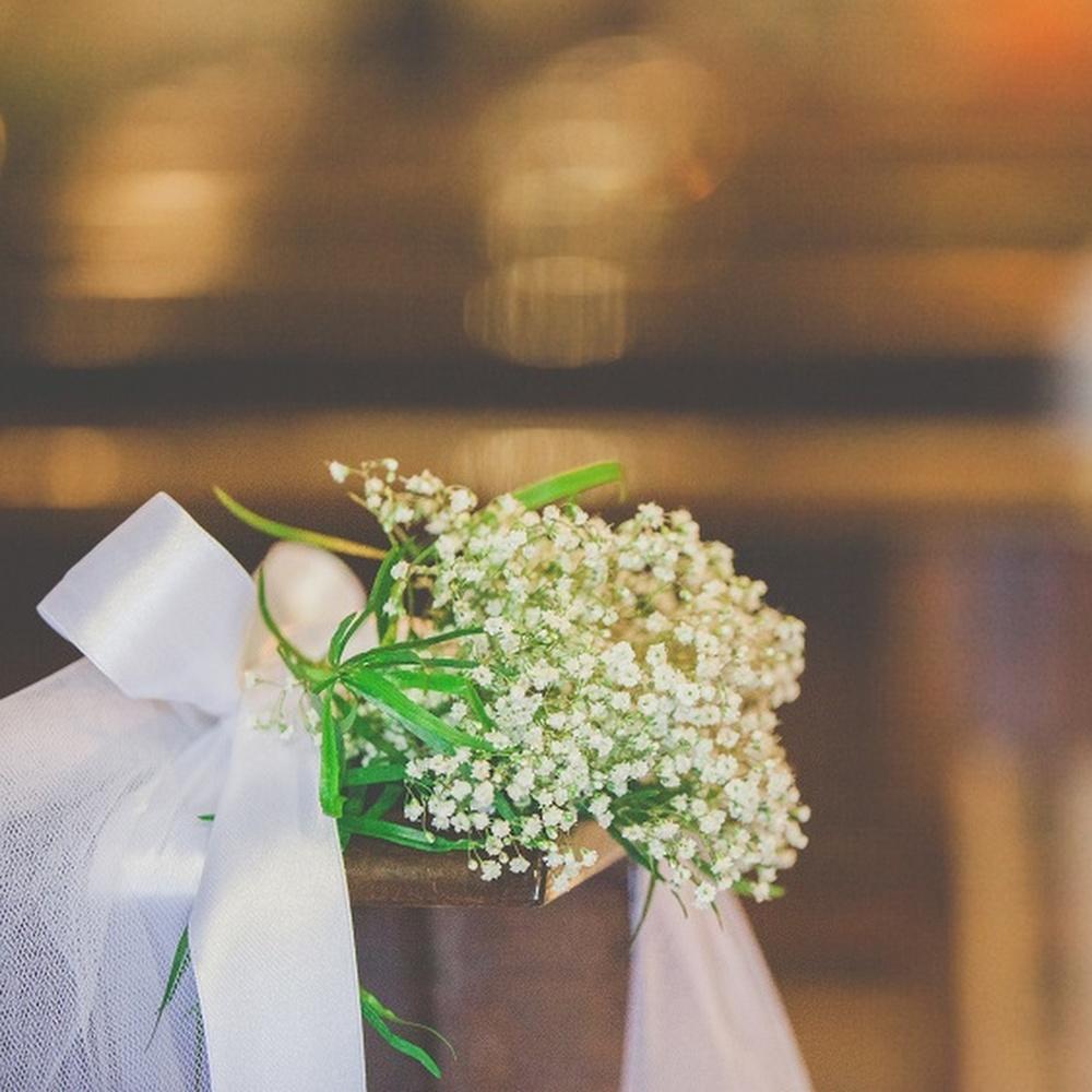 Abruzzo, nozze finite male, sposo sorpreso a fare sesso con amico