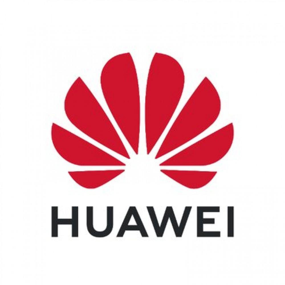 """Alessandro Sironi, Huawei Italia, in diretta su RTL 102.5: """"Con la partnership con RTL 102.5 e il nuovo Huawei Watch 3 raggiungeremo sempre più utenti"""