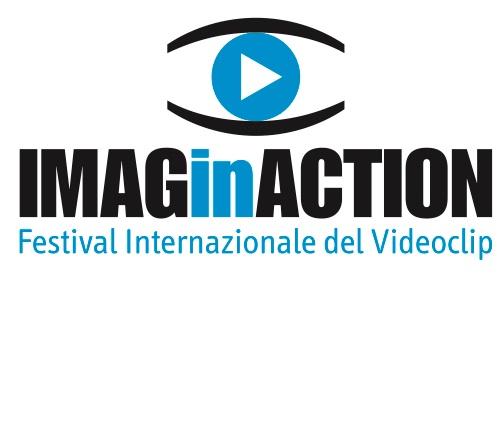 IMAGinACTION, videoclip in festa a Cesena