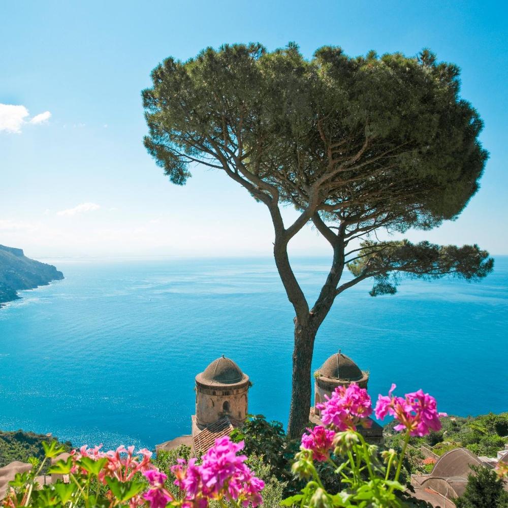 In Italia prenotazioni estive in calo dopo cinque anni