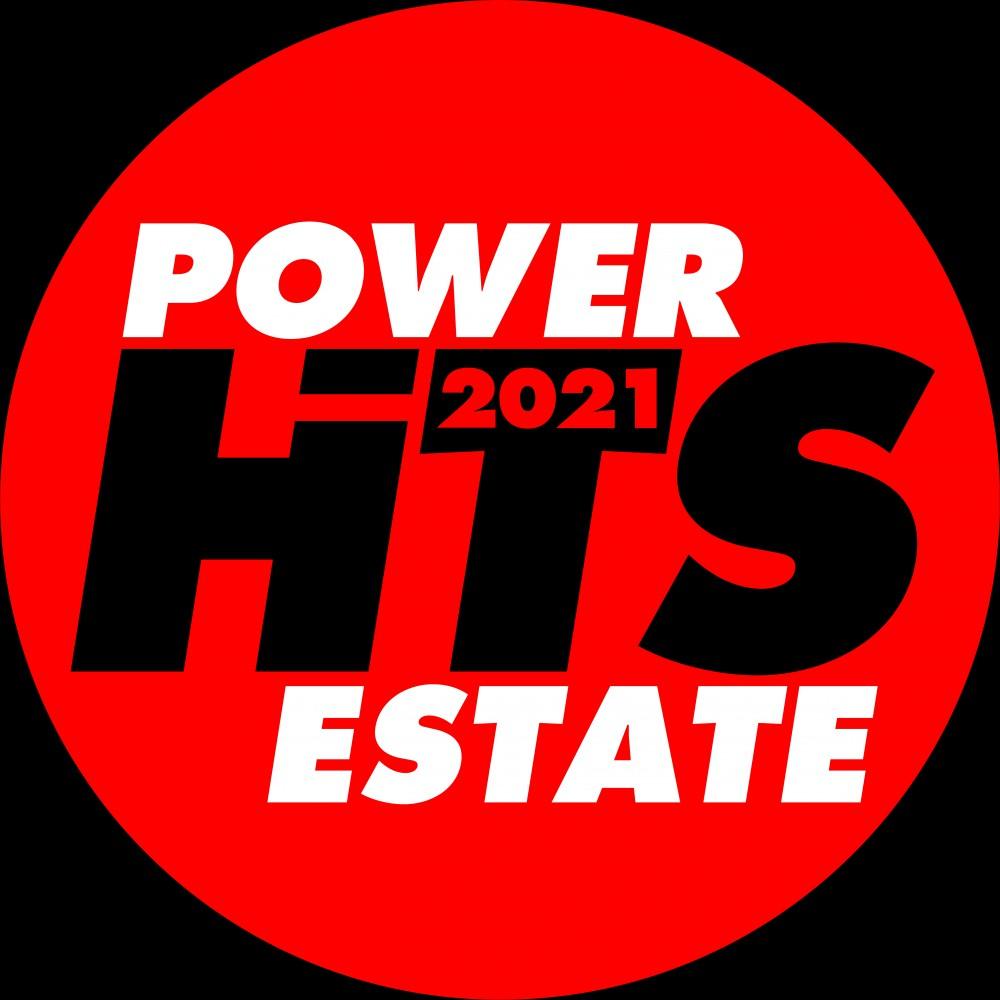 Power Hits Estate 2021: un evento Covid-free di RTL 102.5, martedì 31 agosto all'Arena di Verona