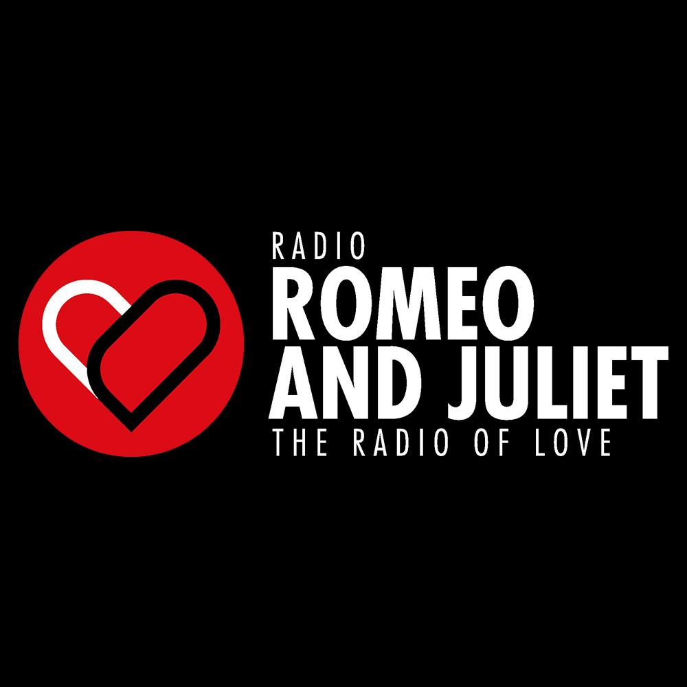 Radio Romeo And Juliet - The radio of Love