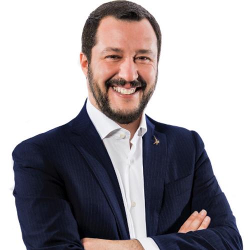 Salvini a RTL 102.5, Da Ue attacco all'economia italiana
