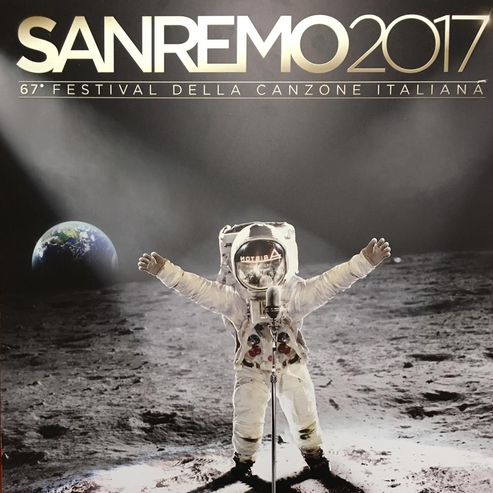 Sanremo 2017: Big tra poche novità e qualche sorpresa