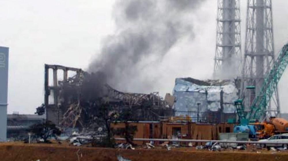 Il Giappone riverserà in mare tra due anni l'acqua contaminata della catastrofe nucleare di Fukushima