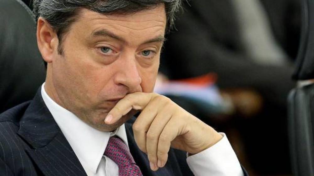 """Il Ministro Andrea Orlando in diretta a RTL 102.5: """"Bisogna procedere rapidamente con interventi di ristori per le imprese"""""""