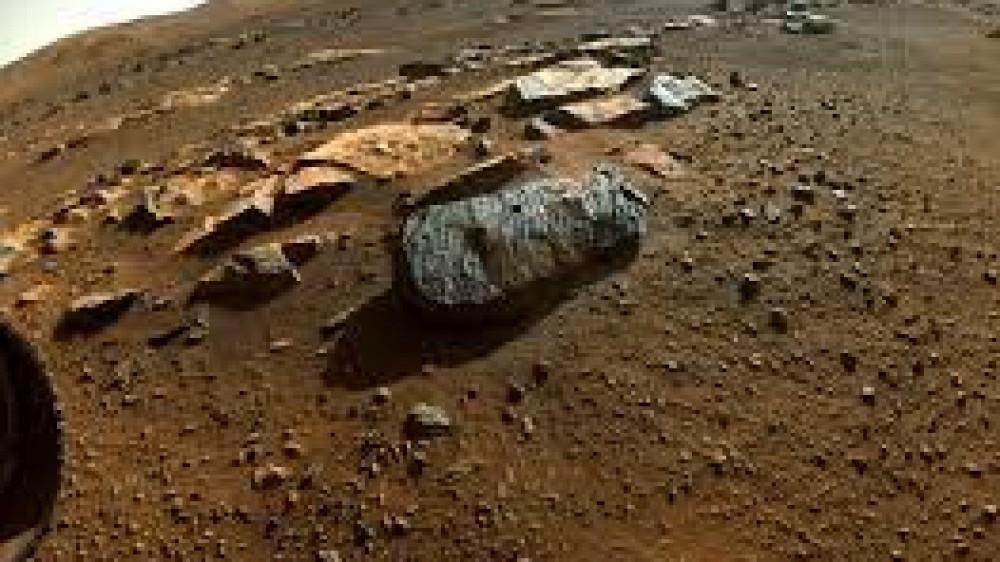 Nuove ipotesi sull'origine della vita sulla terra, vengono da un corpo celeste metà asteroide, metà cometa