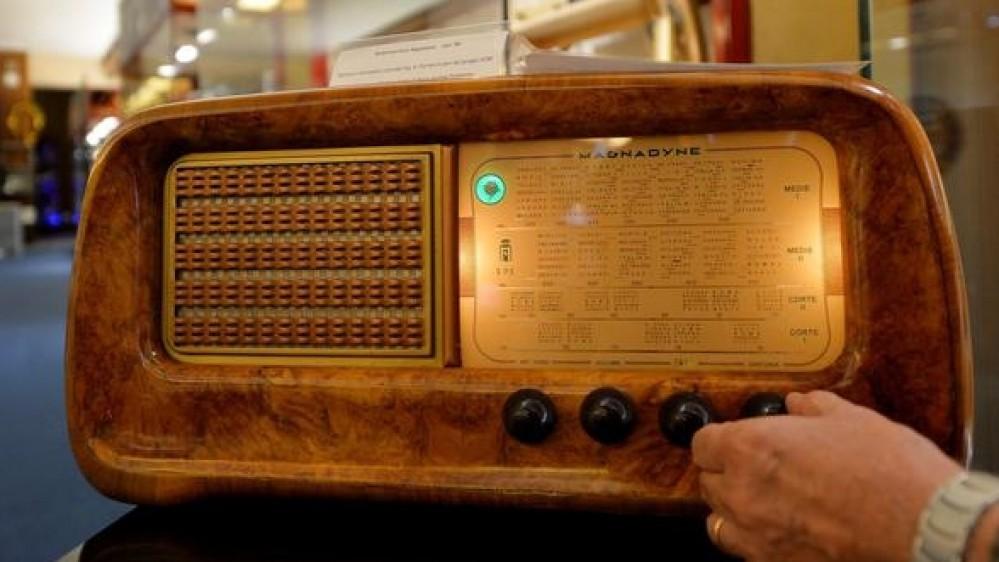 20 agosto 1920, nasce la prima stazione radio commerciale negli Usa. È l'inizio di un epoca