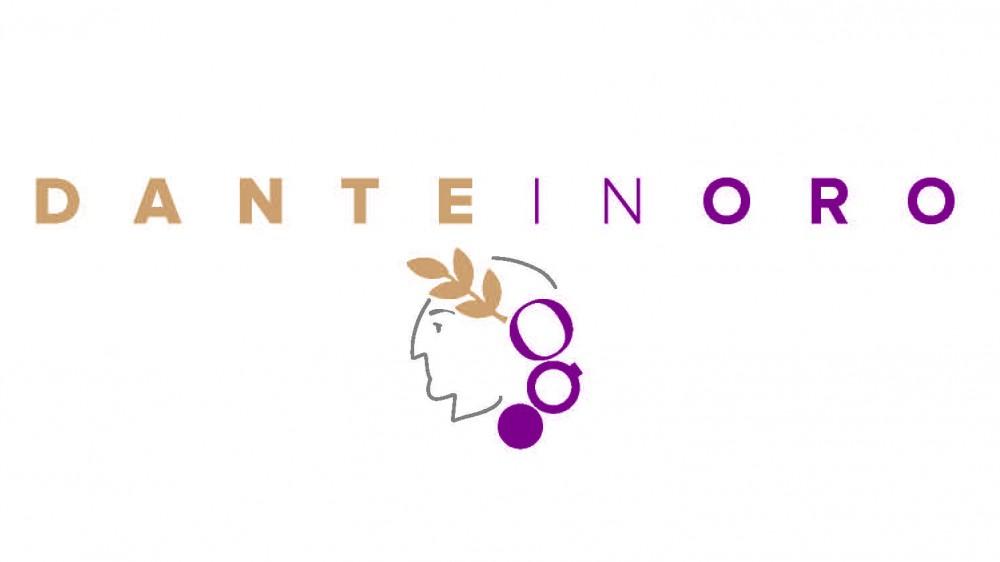 A Bertinoro sulle orme di Dante Alighieri, un itinerario poetico con voci illustri voluto da Biagio Antonacci