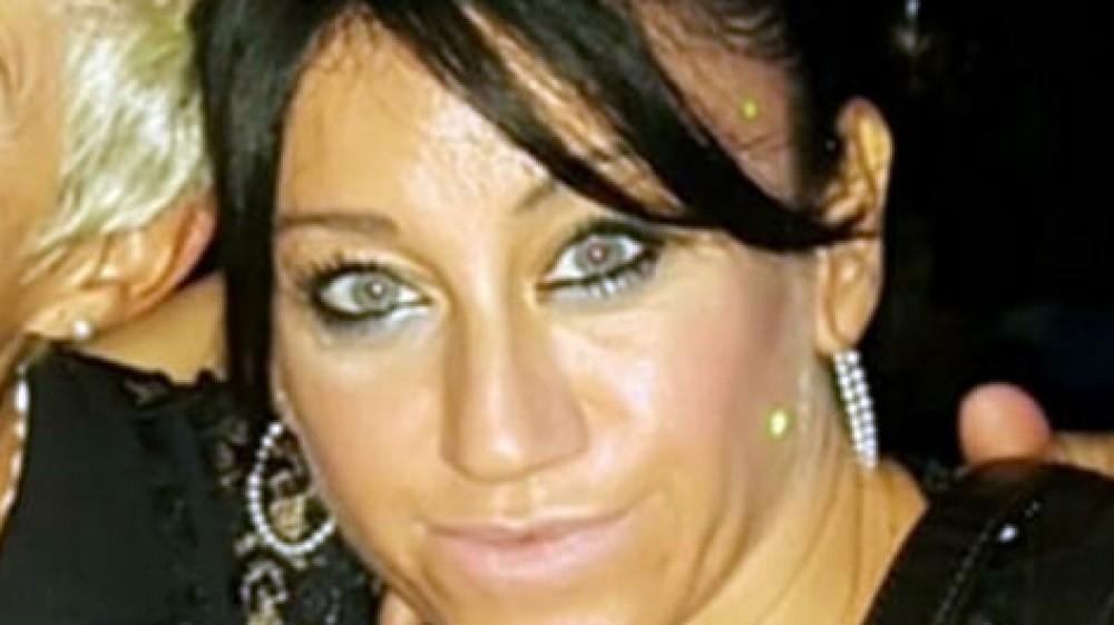 A Faenza svolta nelle indagini sull'omicidio di Ilenia Fabbri, arrestati l'ex marito e un suo conoscente