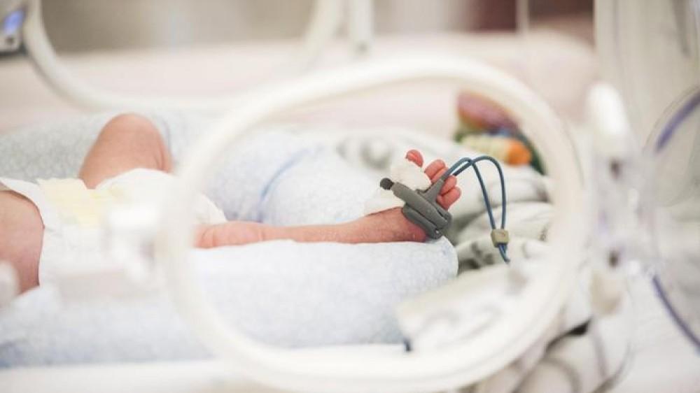 A Milano intervento salvavita per un neonato che pesa solo poco più di un chilo