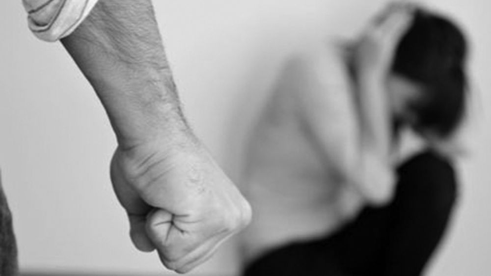 A Natale aumentano i casi di violenza domestica