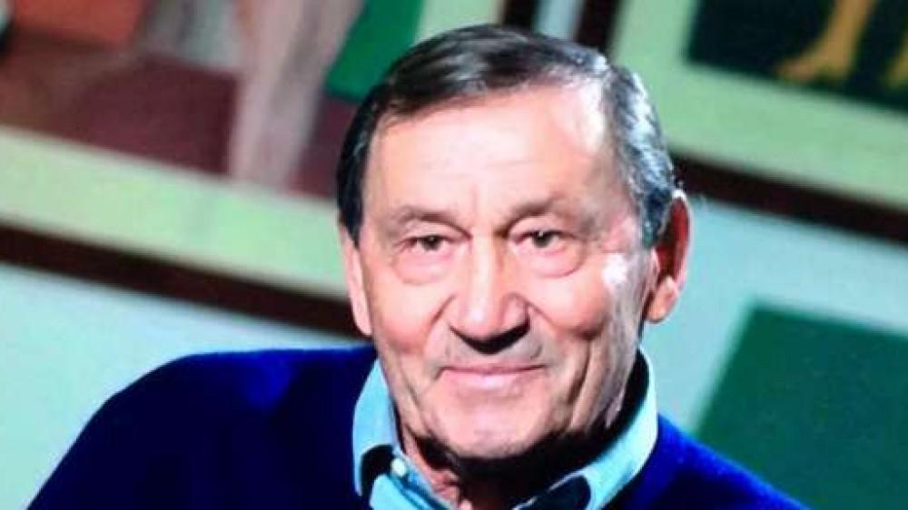 Addio a Tarcisio Burgnich, difensore dell'Inter di Helenio Herrera, aveva 82 anni; è stato una colonna anche della nazionale