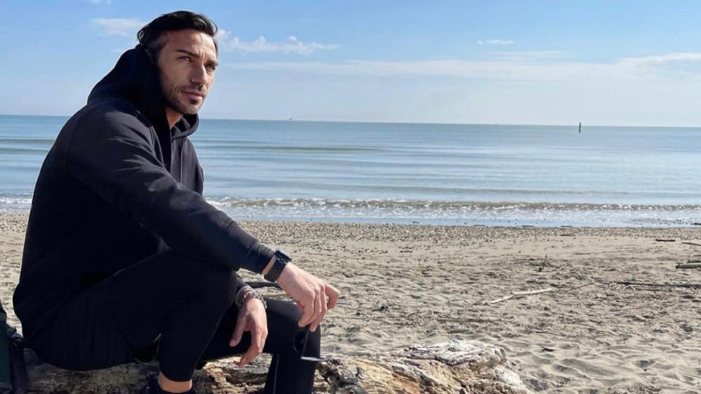 """""""Desidero un programma tutto mio in tv"""": il sogno di Costantino Vitagliano"""