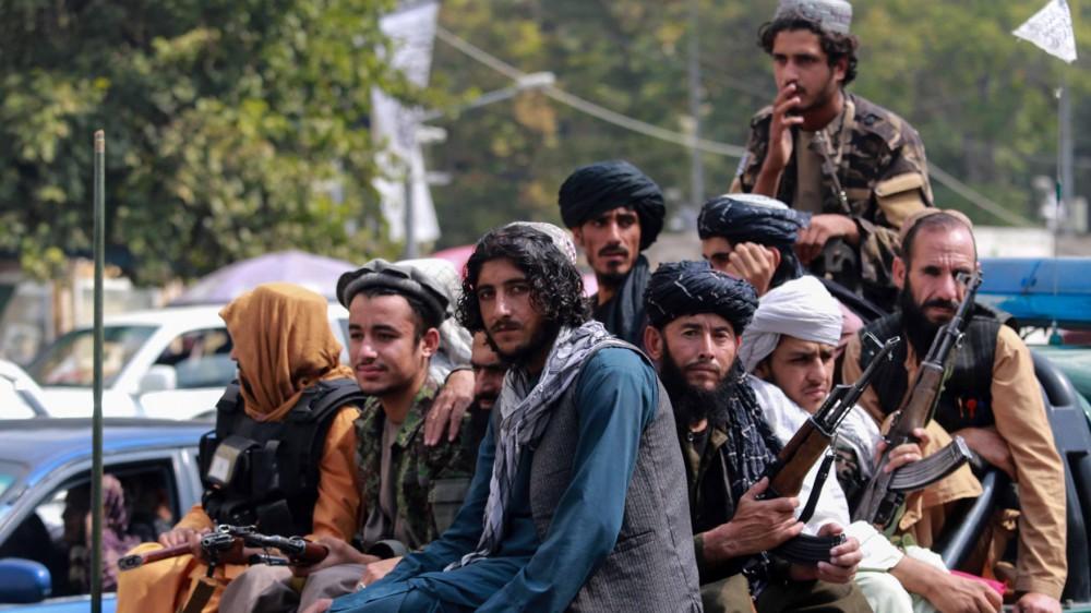 Afghanistan, alle donne sarà impedito di frequentare l'università. Lo ha annunciato il rettore dell'Ateneo di Kabul