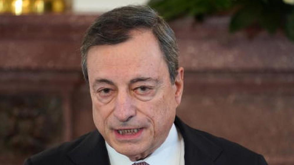 Afghanistan, Draghi giovedì vede Macron a Marsiglia, e in Europa prevale la linea del no ai profughi