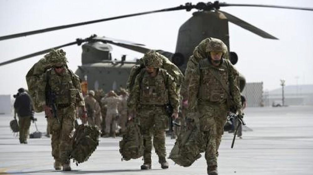 Afghanistan, la missione italiana è conclusa ufficialmente. Ministro Guerini, ma l'impegno continua