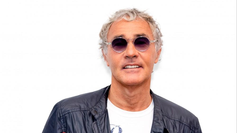 """""""Giletti 102.5"""": Massimo Giletti vola  in radio su RTL 102.5"""