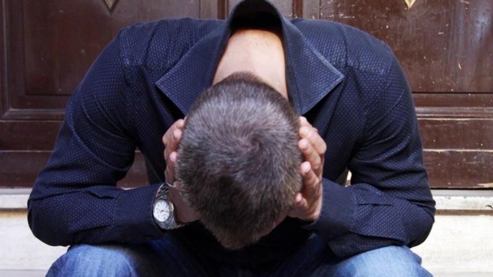 Al Ministero della Salute una conferenza sui problemi mentali, perchè è importante parlarne