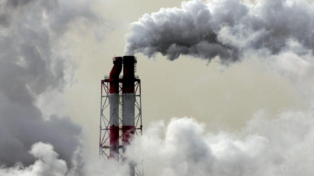 Al via domani il vertice sul clima voluto dal presidente americano Biden, sarà presente anche il cinese Xi Jinping