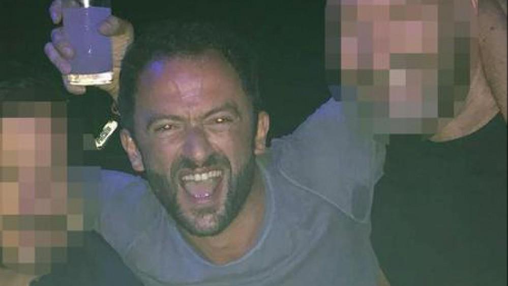 """Alberto Genovese resta in carcere, gli estratti delle chat, """"chi le vuole quelle che non si drogano?"""""""