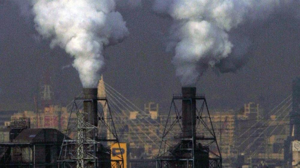 Allarme clima, la temperatura della terra aumenterà di 1,5°C nei prossimi cinque anni