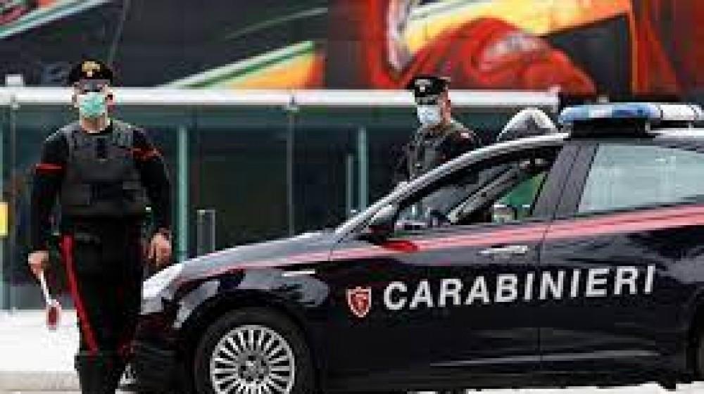 Ancora tre femminicidi in Italia, tre donne al centro della cronaca di un'altra giornata nera