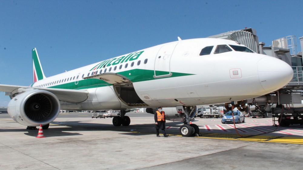 Approvato il piano industriale della nuova Alitalia, si parte con 52 aerei e l'obiettivo di crescere in quattro anni