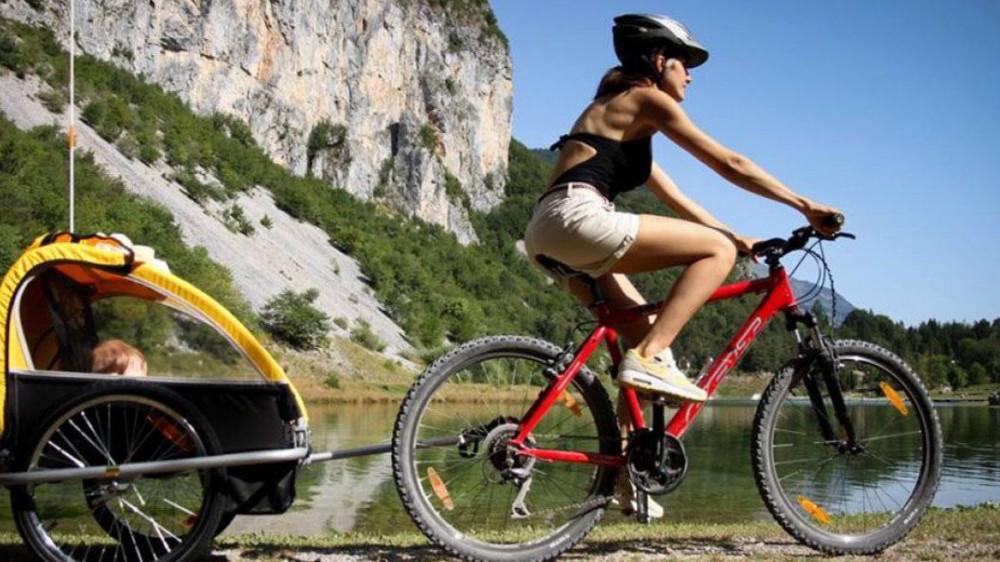 Arrivano le Giornate del cicloturismo; il 19 e il 20 giugno gite in tutta Italia per chi ama i viaggi su due ruote