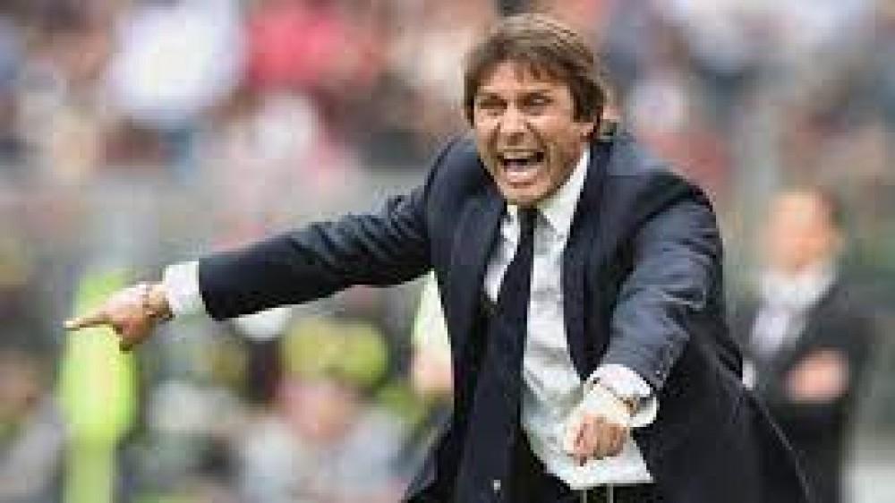 Aspettando gli ultimi verdetti in serie A, molte squadre cambieranno allenatore; Ranieri e Iachini hanno già annunciato l'addio
