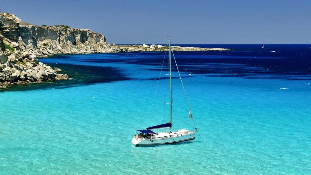 Assegnate le Bandiere Blu 2021; aumentano a 416 le spiagge, la Liguria al Top tra le località; 15 le nuove entrate
