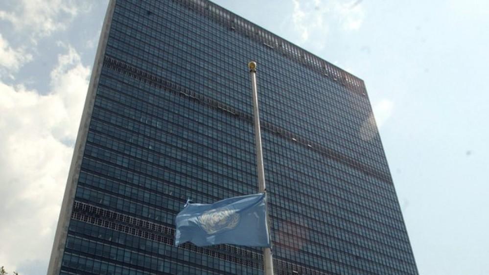 Assemblea Onu,  Afghanistan, clima e Covid tra i temi in discussione. È la prima di Joe Biden