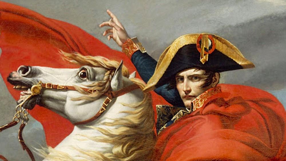 Asta record per il cappello a bicorno appartenuto a Napoleone, è stato venduto, a Parigi, per 1,2 milioni di euro