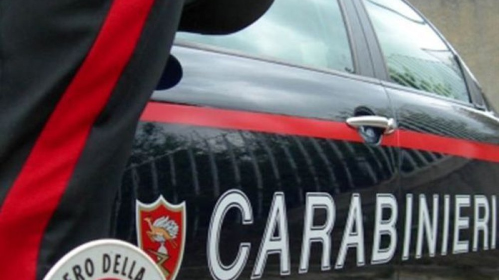 Farmacista morta a Cestelfranco, attesa per l'esito dell'autopsia, si indaga per omicidio