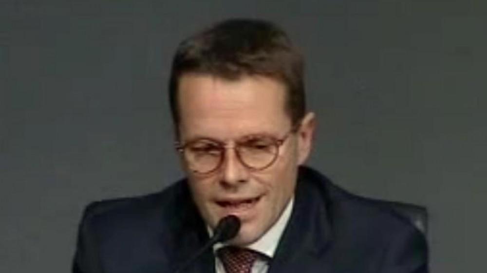 Audizione davanti alla Commissione parlamentare d'inchiesta, David Rossi poteva essere salvato dopo la caduta