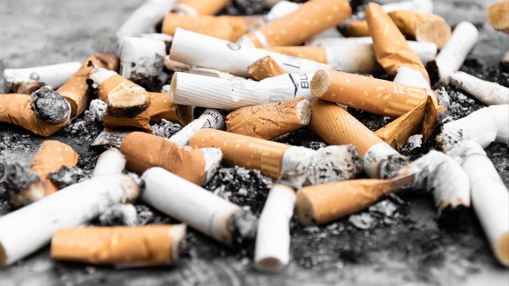 Aumentano i fumatori in Italia, un milione e duecentomila in più dallo scoppio della pandemia