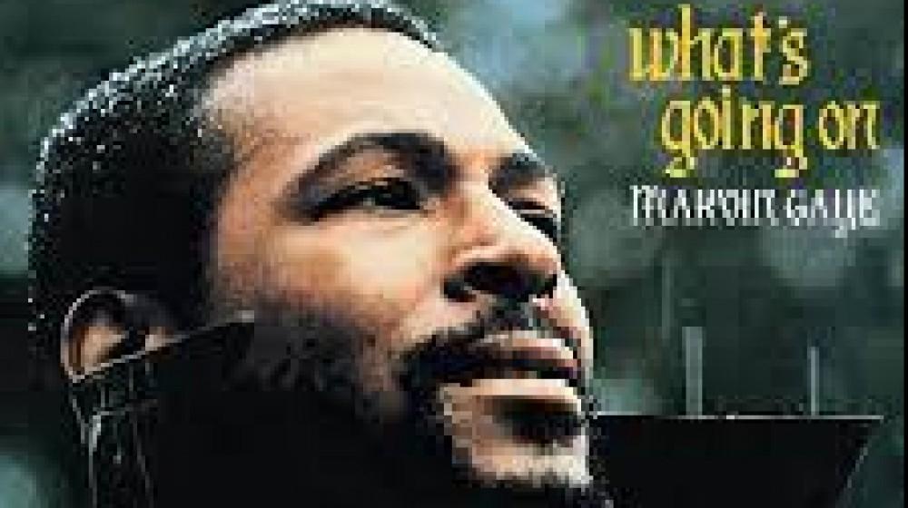 """""""What's going on"""": 50 anni fa la perla di Marvin Gaye sull'America in tumulto. La vita tragica del Principe del soul, ucciso dal padre"""