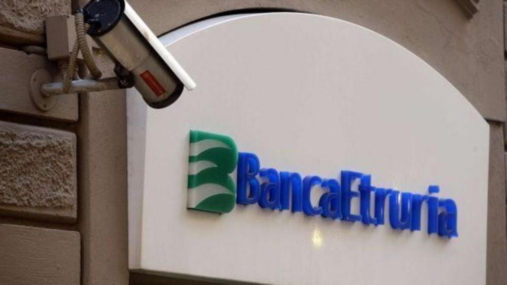 Banca Etruria, una condanna a 6 anni di carcere e 23 assoluzioni nel processo per il crac dell'istituto di credito toscano
