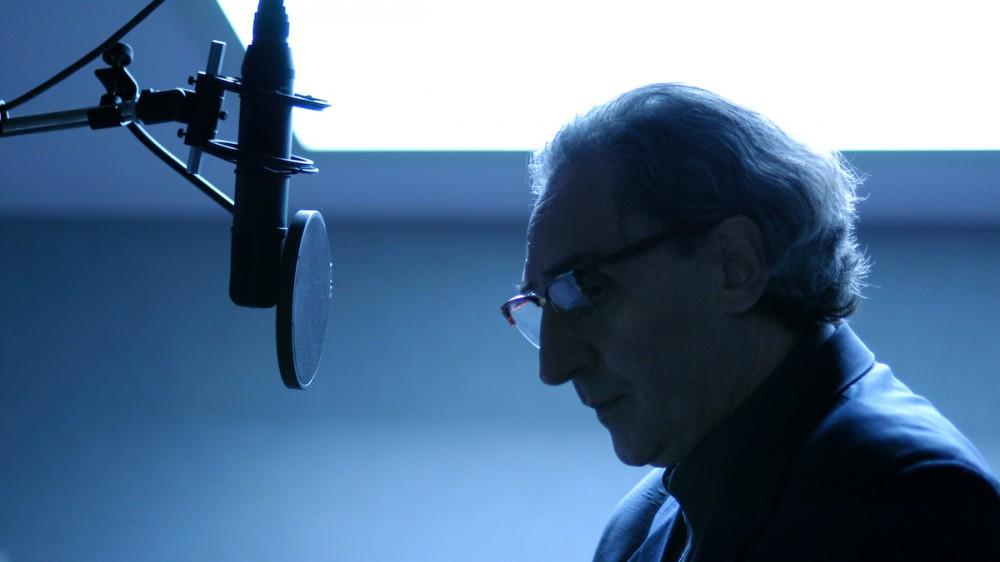 Battiato e quell'incontro nella prima radio privata italiana tra musica colta e voglia di leggerezza