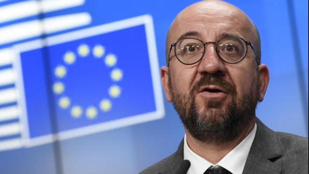 Bielorussia, l'Europa adotta sanzioni e blocca i voli. L'opposizione bielorussa chiede di essere invitata al G7 di giugno