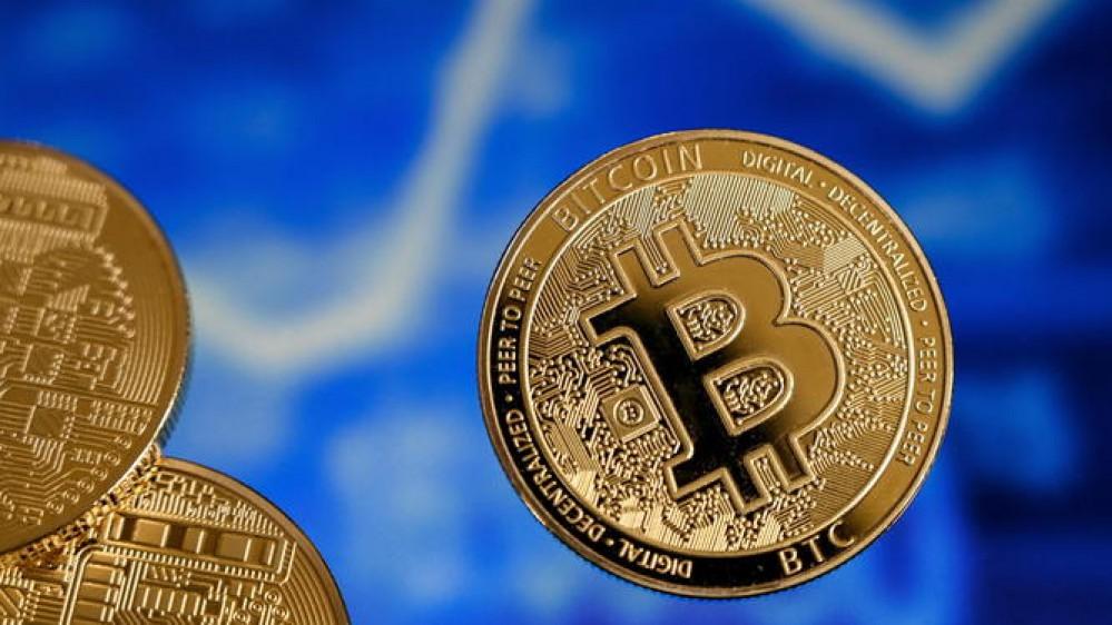 Bitcoin, il congresso di El Salvador approva l'uso legale della criptovaluta, potrebbe essere una svolta
