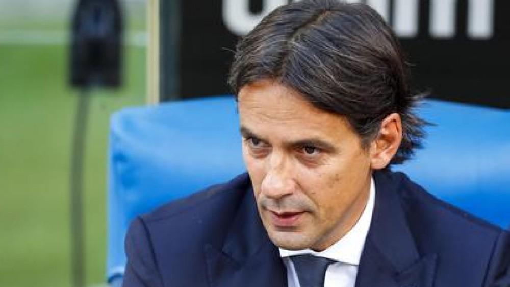 Blitz dell'Inter, Simone Inzaghi in nerazzurro, aveva un accordo verbale per il rinnovo con la Lazio