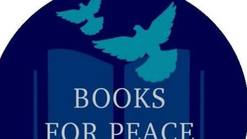 Books for Peace 2021, oggi al Coni la quinta edizione: fra i premiati anche la redazione di Rtl 102.5