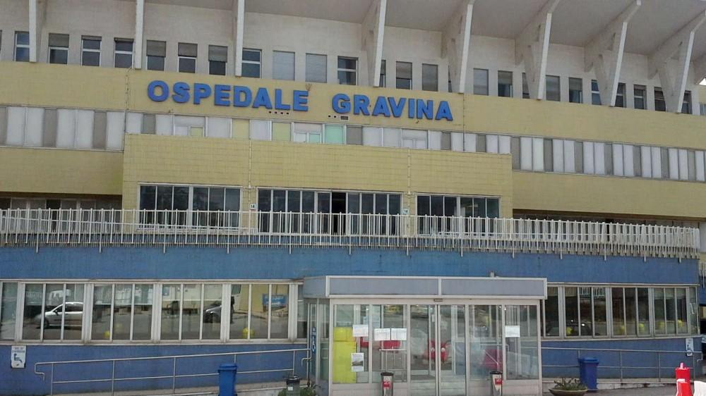 Business onoranze funebri in Sicilia, nove indagati a Caltagirone, in ospedale vero e proprio racket dei funerali