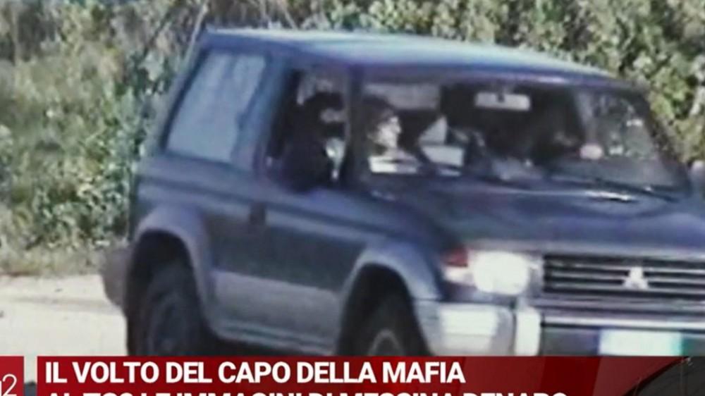 Caccia a Matteo Messina Denaro, maxi operazione antimafia in Sicilia, eseguite decine di perquisizioni