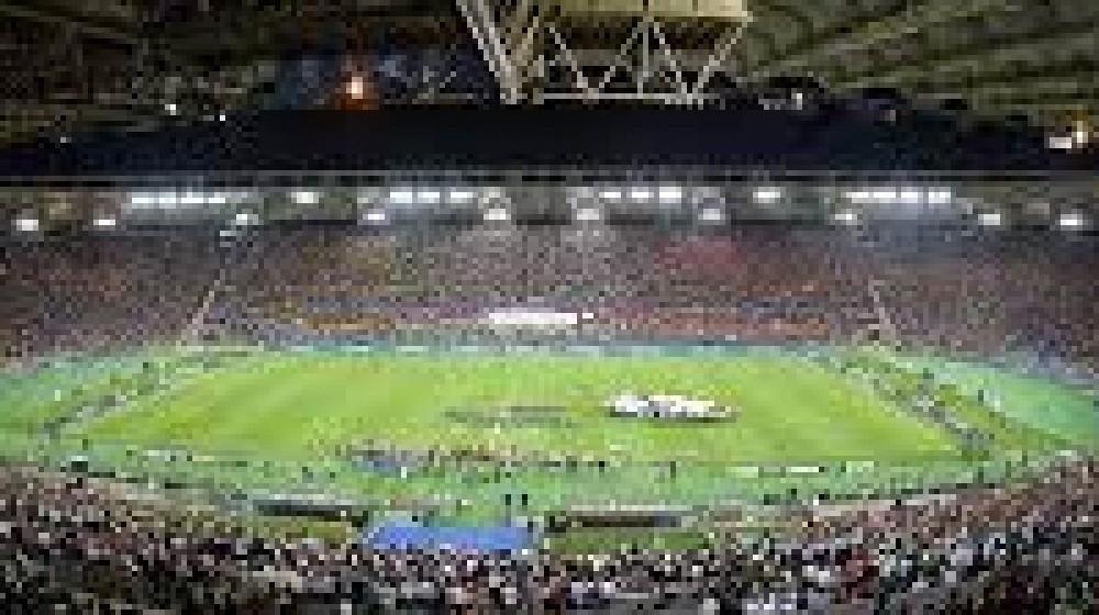 Calcio, Europei con il pubblico a Roma, tornano le notti magiche, il governo  ha dato l'ok al 25% della capienza