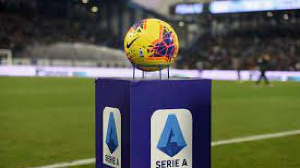 Calcio, Napoli, Milan e Juventus a caccia della qualificazione alla Champions League, oggi l'ultima opportunità