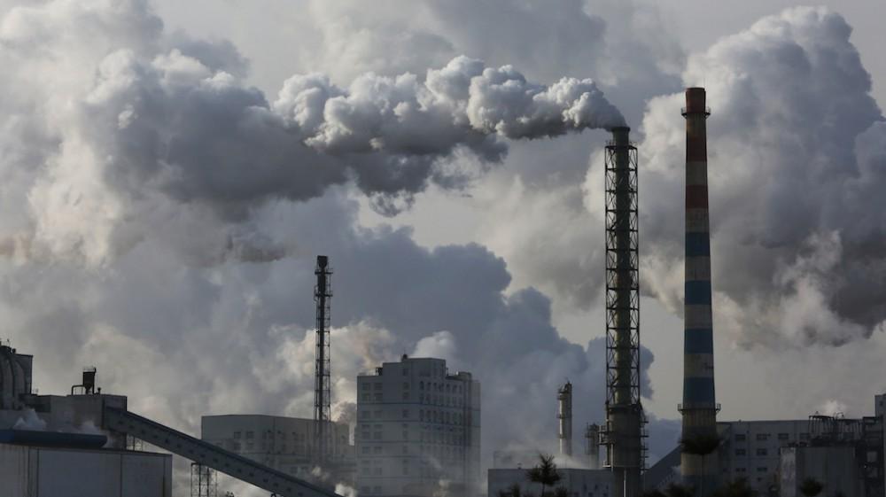 Cambiamenti climatici; rapporto rivela, le aziende più inquinanti accusate di pulirsi la coscienza con sponsorizzazioni sportive