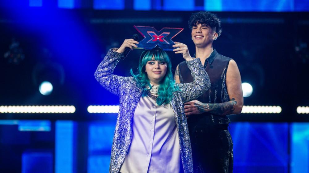 Casadilego il giorno dopo, la vincitrice di X Factor 2020 e gli altri finalisti raccontano le loro emozioni post puntata